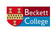 Beckett College Opens at Commercial Road